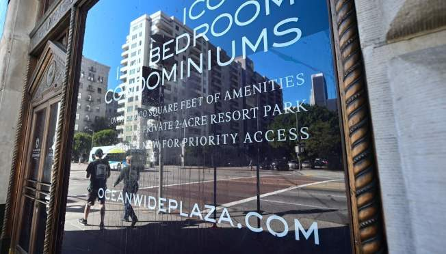 「Condo」公寓究竟是什麼?我該買嗎?