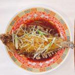 24年招牌老店珍湘園推出實惠新年餐 共您慶賀新年