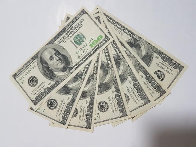 獅子座本周戀愛和金融運勢都有危機。(本報資料照片)