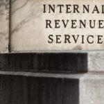 新聞眼 | 從肥咖到丐咖 全球同步追稅,如何應對?(下)