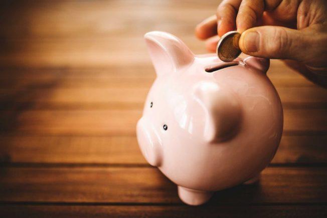 理財不是一門容易的學問。(iStock)