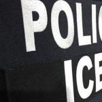 MOIA報告:川普上台 無犯罪無證移民被捕增4倍
