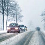 嚴寒天候提防汽車故障 別忘了檢查電池、油箱加滿油