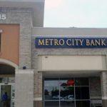 美豐銀行 提供高利率優惠存款