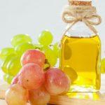 保濕抑痘抗老化 醫師推薦護膚用葡萄籽油