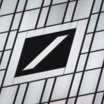德意志銀行怕被賴債? 川普競選總統時貸款遭拒
