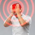 腦中風警訊 4症狀快送醫