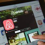 華人改裝住家加入airbnb 罰單接不完