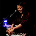 女力崛起 林金玲:帶動年輕女性投身音樂技術