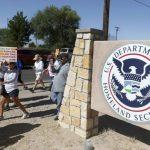 被拘非法移民絕食 ICE認了三餐灌食