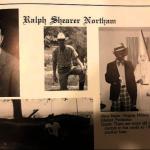 諾譚種族歧視照片風暴 川普、柯林頓、波洛西同批