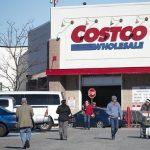 不是怕你偷東西 Costco要檢查收據原因曝光