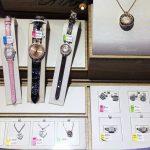 情人節購禮好去處 古鉑珠寶首飾腕錶低至3折