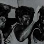 35年前舊照掀巨浪 逼宮諾譚…民主黨不能丟非裔選票