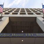 華為涉竊美企專利 FBI設局找到證據