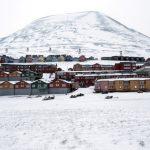 挪威北極圈群島暖化速度加快 恐面臨毀滅性災難