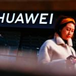 挪威:中國滲透構成威脅   中方及官媒:荒唐、蚊子般的市場