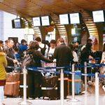 協商破局 華航機師工會宣布 7日下午五點啟動罷工