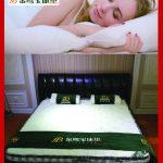 養生之訣  當以睡眠為先 臻品苑「金鷺寶棕床墊」新的一年給您健康身體