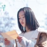 iTalkBB雙重優惠 新影片迎新春