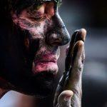 「黑臉風暴」掃到名牌 GUCCI推出爭議毛衣 惹眾怒急道歉撤架