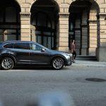 馬自達CX-5及CX-9獲「人車志」評十大最佳卡車與SUV