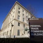 假討債真詐騙 FTC告10公司6個人
