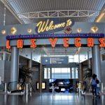 4970萬人次!麥克倫國際機場 去年旅客創紀錄