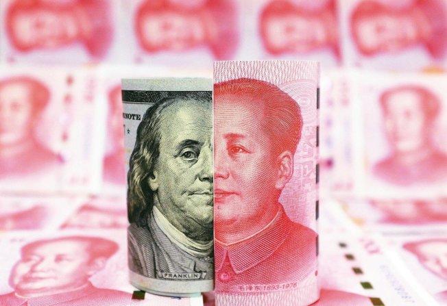 根據最新公布的彭博億萬富翁指數,世界前10大富有且年紀在40歲以下的白手起家億萬富豪,包括4名中國人和2名澳洲人,美國僅占3人。 路透