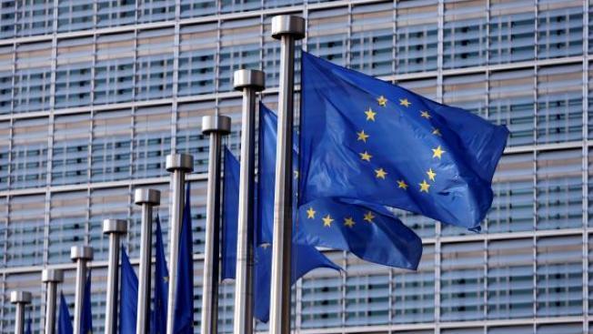 歐盟安全部門發出警告,數百名中國和俄羅斯間諜在布魯塞爾活躍,要求歐洲各國外交官提高警覺。路透