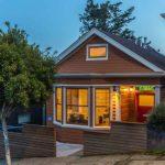 金山1906年大地震難民木屋 開價250萬