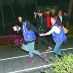 勞資協商6小時破局 華航機師繼續罷工