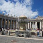 我的羅馬假期