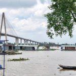 從下龍灣到湄公河
