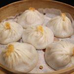 小籠包配動漫 華裔創意餐廳傳承文化