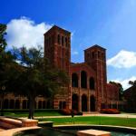 電腦軟體追蹤「入學意向」 USC、UCLA否認