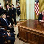 美中談判關鍵周 攻防北京痛點 料瞄準這2議題
