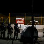 眾院爭論築牆 共和黨梅杜斯:川普或宣布緊急狀態