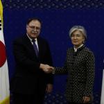 南韓承擔美駐軍費9.2億 創新高