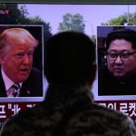 怕成川金會籌碼 南韓只能妥協