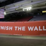 大突破! 兩黨達成「原則協議」 築牆預算撥13.75億  就看川普簽不簽