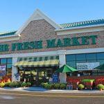 這超市臭名遠播 列美最差勁企業