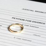 不是女人不要看!  離婚時「護財」4重點