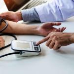 缺鋅恐引發高血壓!6食物補鋅尤其它最多