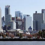政客雖反對 多數紐約人歡迎亞馬遜入駐