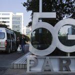 《觀察站》北京為了救華為 恐輸掉5G競賽布局