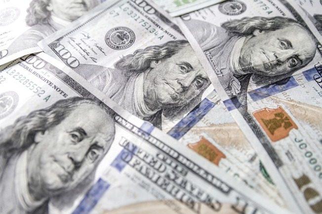 彈性支出帳戶FSA好?還是健康儲蓄帳戶HSA好?