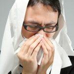 喉嚨痛喝薑茶 恐更嚴重
