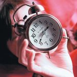 這樣睡眠 8招保健康