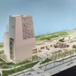 民間團體反對建造興訟 芝歐巴馬中心命運未卜